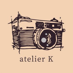 名古屋のカメラ教室・アトリエK